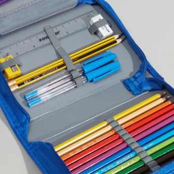 Staedtler 27-Piece Colouring Set