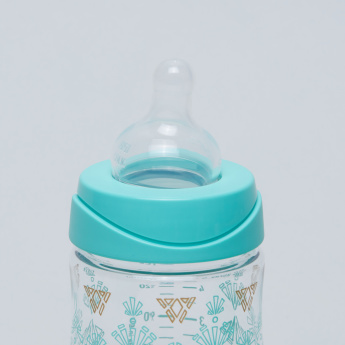 Suavinex Feeding Bottle - 150 ml