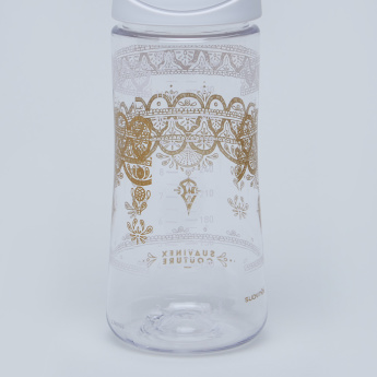 Suavinex Feeding Bottle - 360 ml