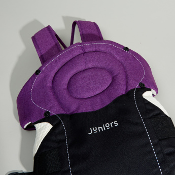 Juniors Mikko Baby Carrier