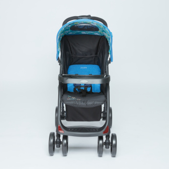 Juniors Maxim Travel System