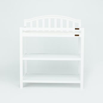 Juniors Universal Changing Table