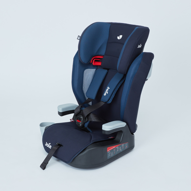 Joie Elevate Car Seat