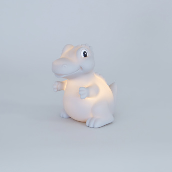 Petit Monkey T-Rex Dino Light
