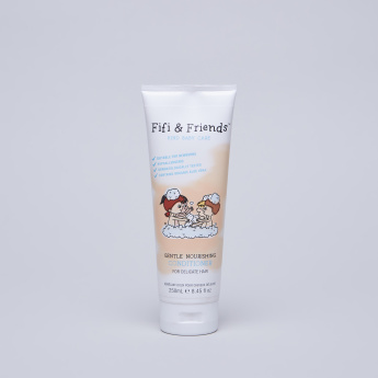 Fifi & Friends Gentle Nourishing Conditioner - 250 ml