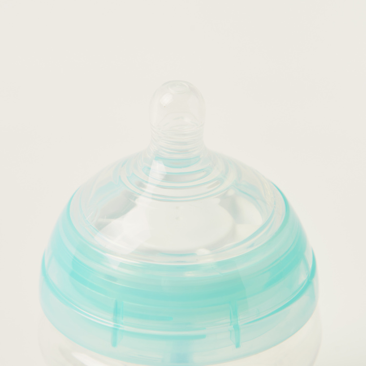 Tommee Tippee Anti-Colic Feeding Bottle - 150 ml