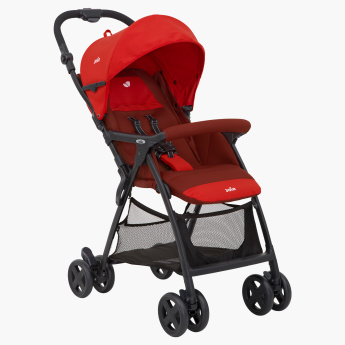 Joie Aire Lite Foldable Baby Stroller