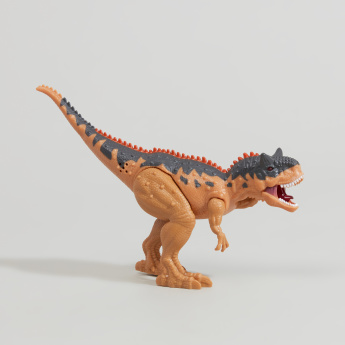 Dino Valley Dinosaur Figurine