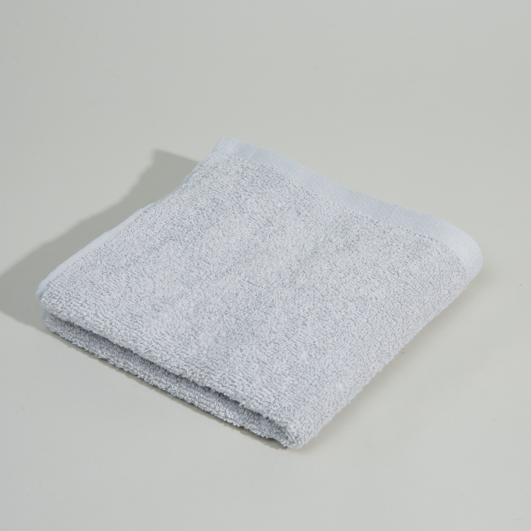 Juniors Textured Towel - 40x76 cms