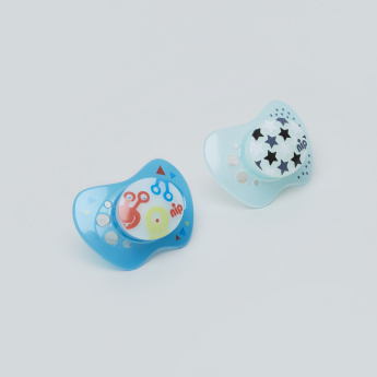 nip Night Soother - Set of 2