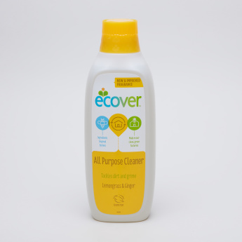 Ecover All Purpose Cleaner - 1 L