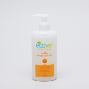 Ecover Citrus and Orange Blossom Hand Soap