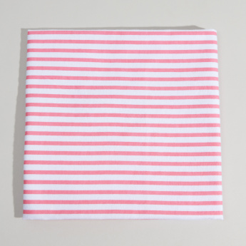 Juniors 3-Piece Flannel Receiving Blanket Set – 76x76 cms