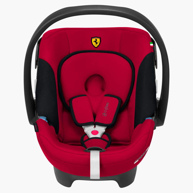 Ferrari Aton Infant Car seat