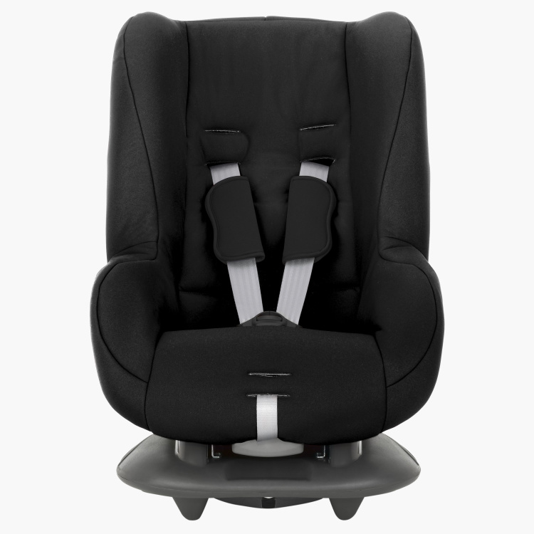 Britax Romer Eclipse Car Seat