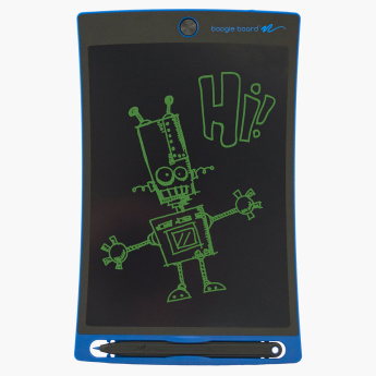 Improv Boogie Board JOT 8.5 LCD Writing Tablet