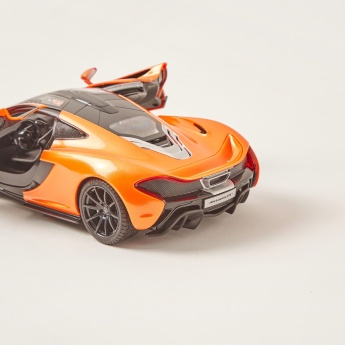 Rastar McLaren P1 Remote Controlled Car