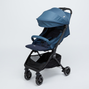 Joie Pact Baby Stroller