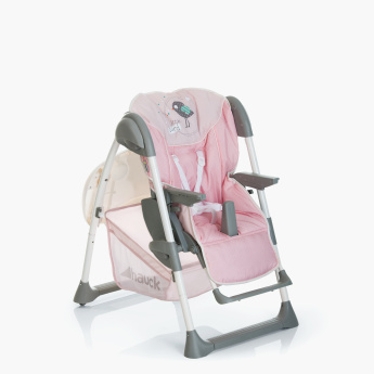 hauck Sit'n Relax Highchair