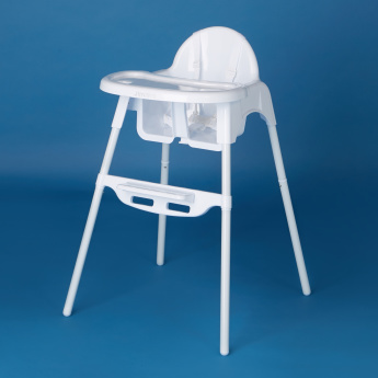 Juniors Walt 2-in-1 High Chair