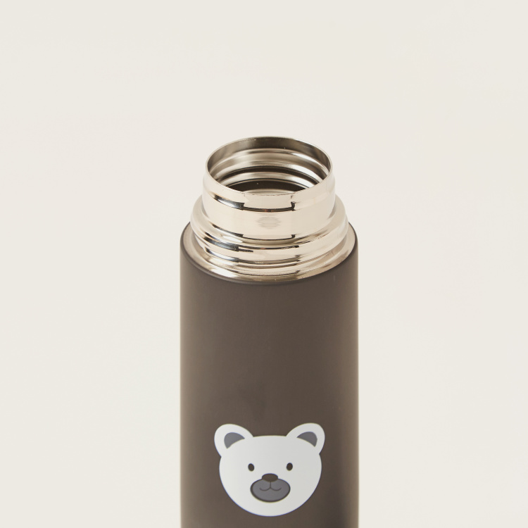 Juniors Printed Thermo Flask - 450 ml