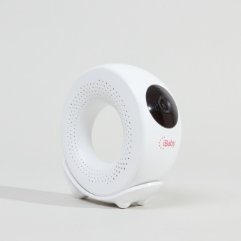 IBaby Care M2S Plus 1080P Baby Monitor