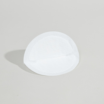 Bebecom Breast Pad - 36 Piece