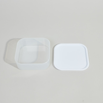 Yubo Square Food Container - Large