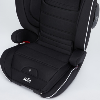Joie Duallo Booster Car Seat