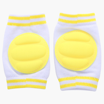 B-Safe Protective Cotton Knee Pads