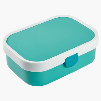 Rosti Mepal Campus Lunch Box