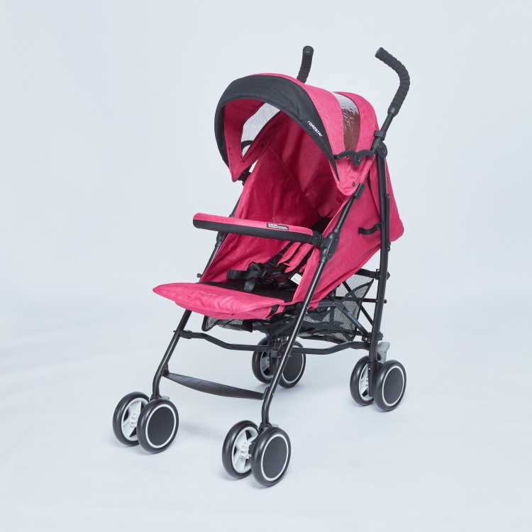 Juniors Roadstar Baby Stroller