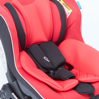 Juniors Speedwell Baby Car Seat