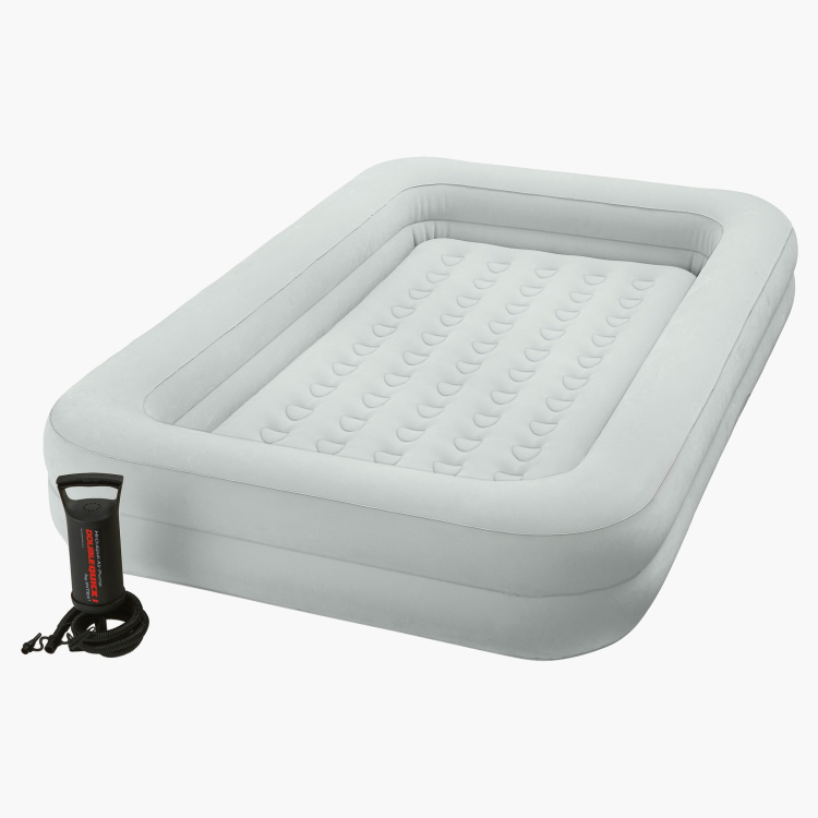 Intex Pool Bed with Hand Pump