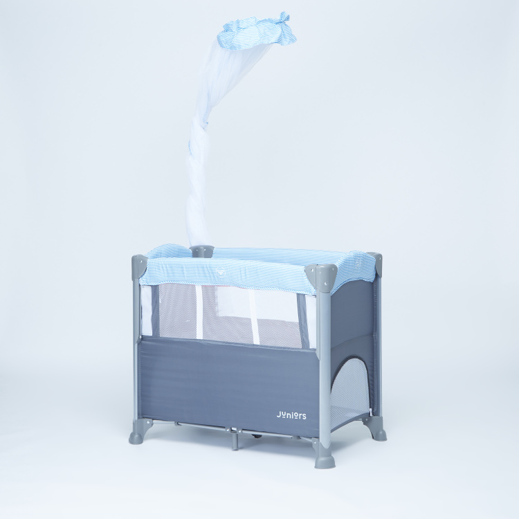 Juniors Surrey Travel Cot
