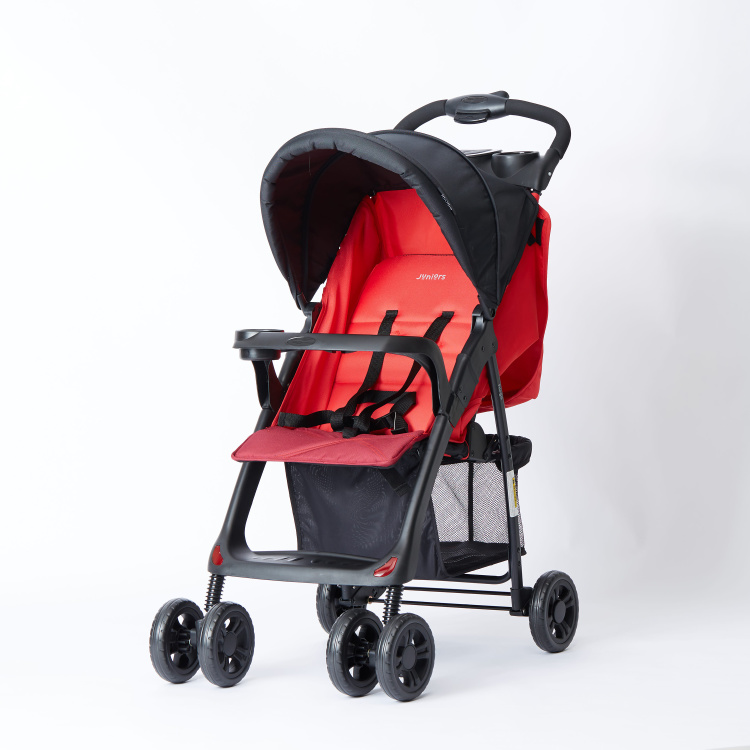 Juniors Hugo Baby Stroller