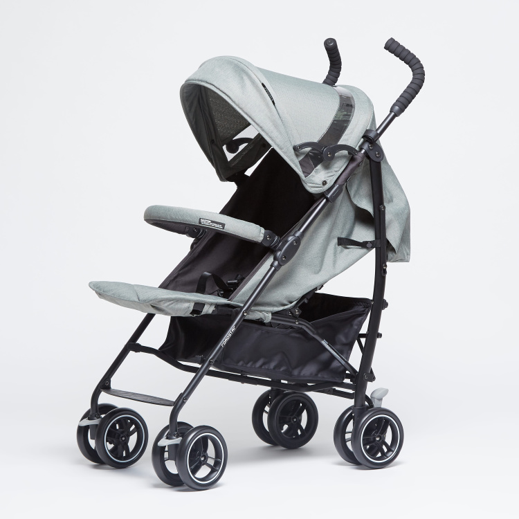 Juniors Roadstar Baby Buggy