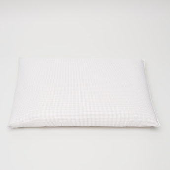 Cambrass Printed Pillow
