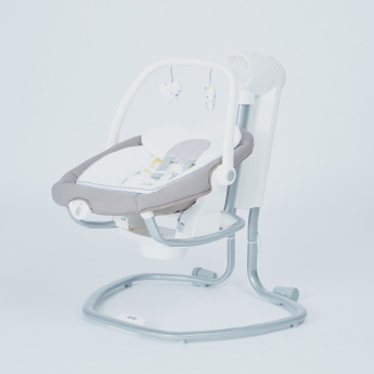 Joie Serina 2-in-1 Baby Swing