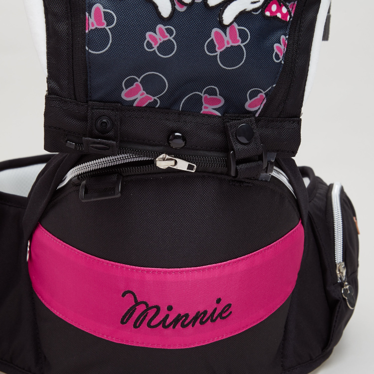 Disney Minnie Baby Carrier