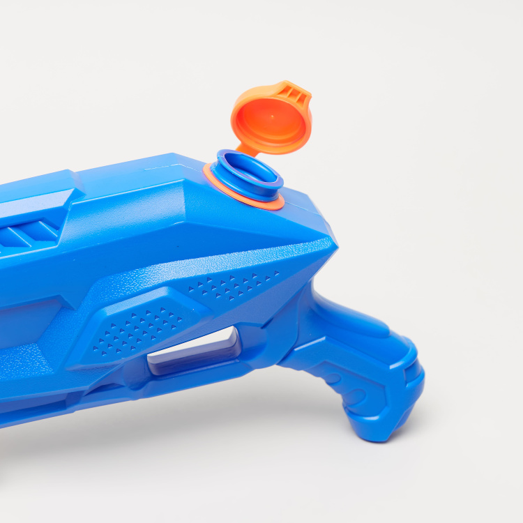 Zhida Water Shooting Gun Toy