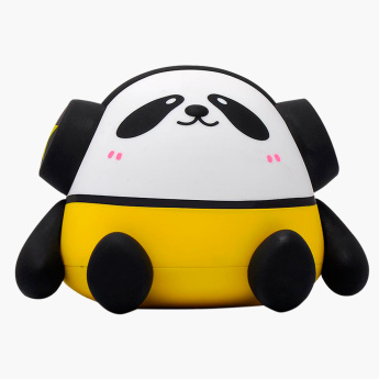 Iorigin Panda Power Bank - 7500 mah