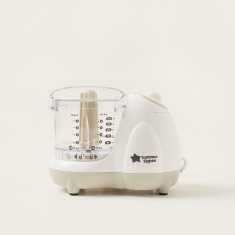 tommee tippee Mini Blend Baby Food Blender