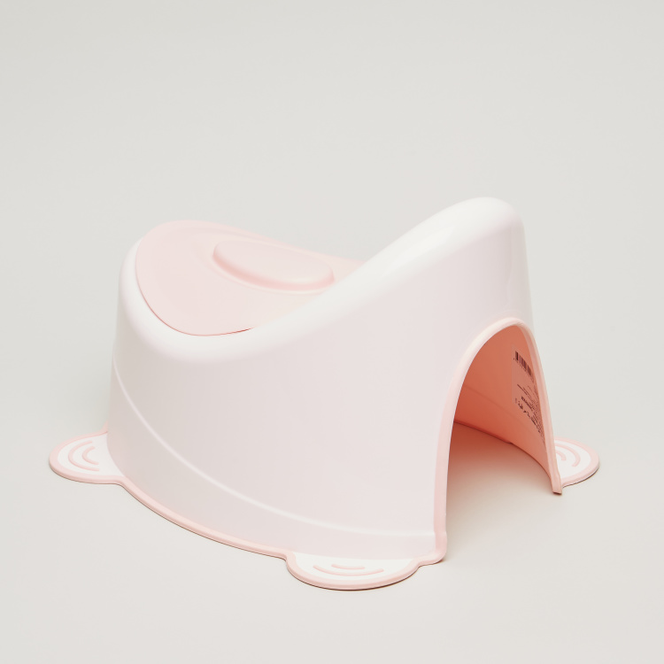 Babylon Printed Baby Potty