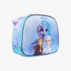 Disney Frozen 2 Happy Memories Lunch Bag
