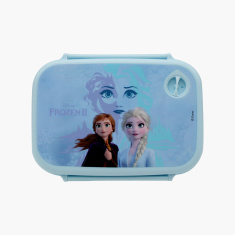 Disney Frozen 2 Happy Memories Lunch Box
