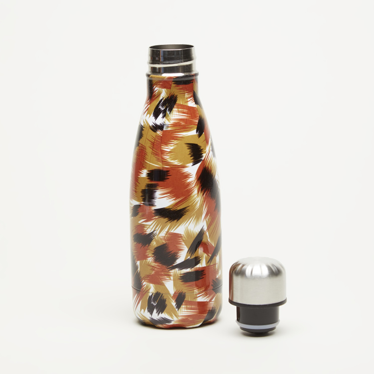 Juniors Print Thermos Flask - 350 ml