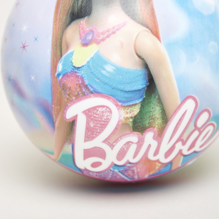 UNICE Barbie Play Ball