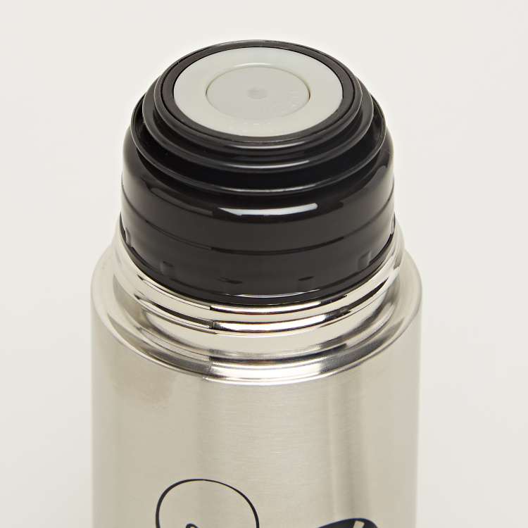 Juniors Printed Thermo Flask - 350 ml