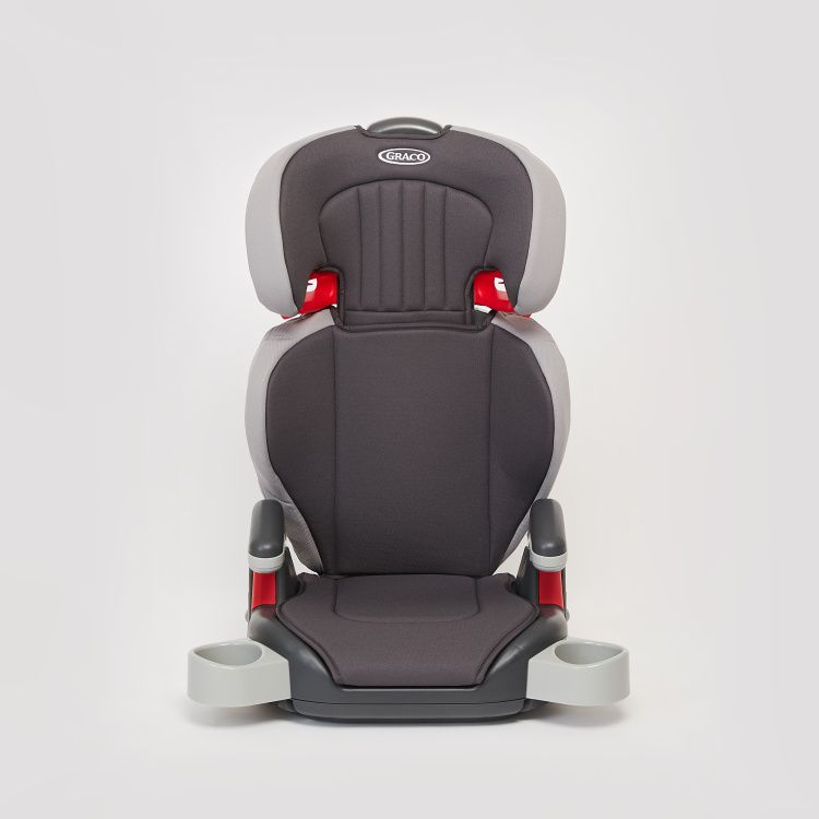 Graco Junior Maxi Booster Car Seat